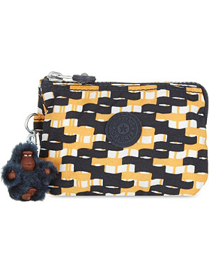 KIPLING Creativity S purse