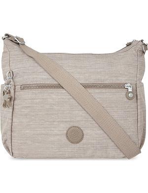 KIPLING Alenya messenger bag
