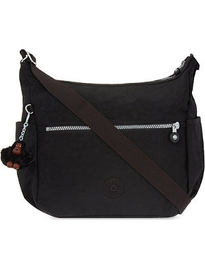 KIPLING Alenya messenger bag