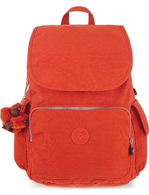 KIPLING City backpack