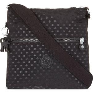 Zamor shoulder bag