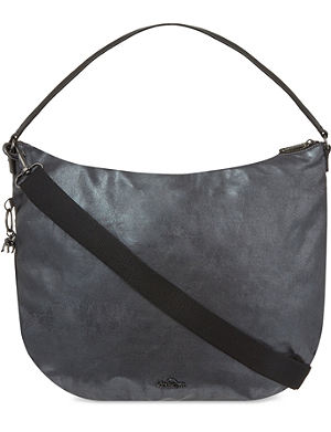 KIPLING Nami SN shoulder bag
