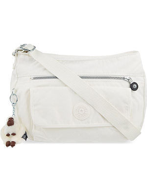 KIPLING Syro shoulder bag