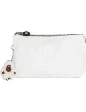 KIPLING Creativity L purse