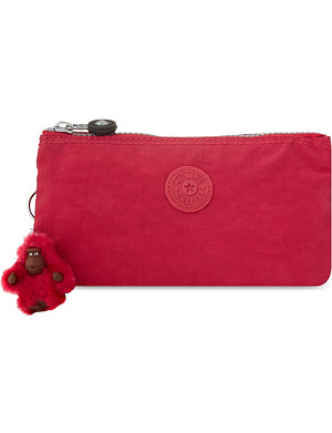 KIPLING Creativity l small purse