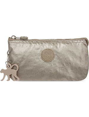 KIPLING Creativity large purse