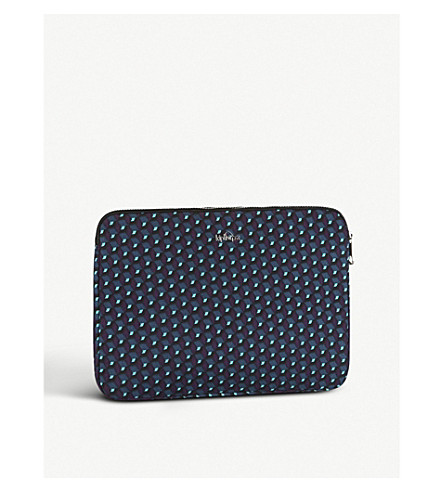 KIPLING Mirage laptop case 15