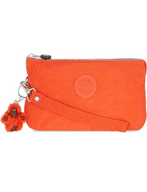 KIPLING Creativity XL purse
