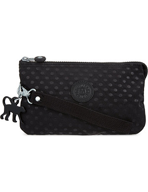 KIPLING Creativity XL purse