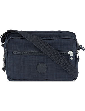 KIPLING Deena cross-body bag