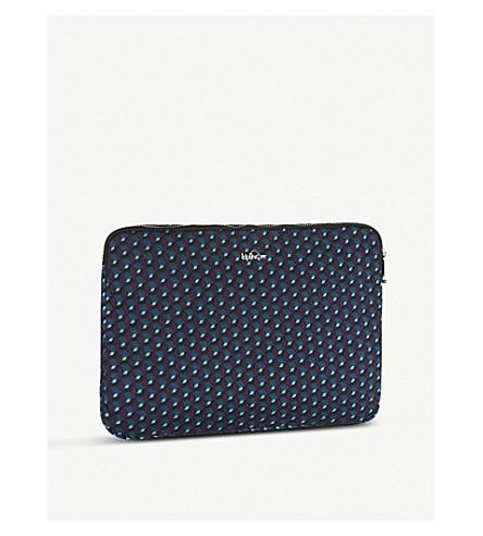 KIPLING Mirage laptop case 15