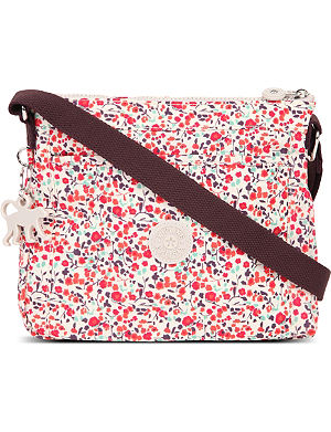 KIPLING Moyelle shoulder bag