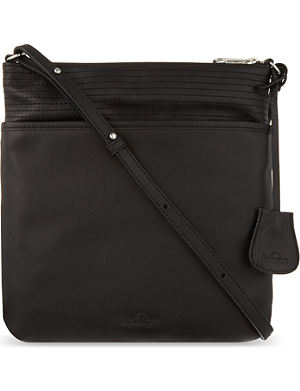 KIPLING Kotral Lea cross body bag