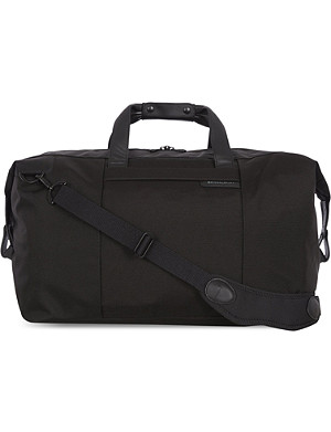 BRIGGS & RILEY Extra large weekender bag