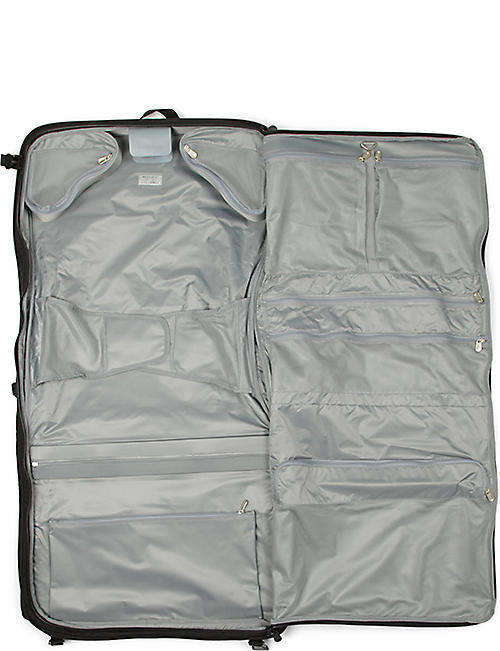 BRIGGS & RILEY Compact garment bag