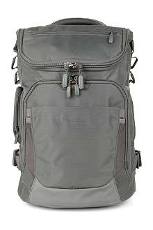 BRIGGS & RILEY Excursion backpack