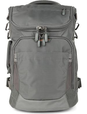 BRIGGS & RILEY Excursion backpack