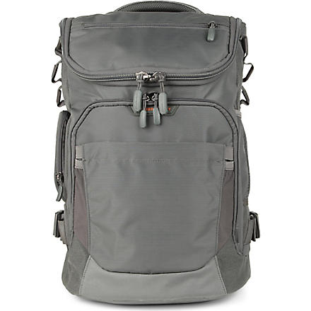 BRIGGS & RILEY Excursion backpack (Slate