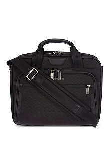 BRIGGS & RILEY Small briefcase