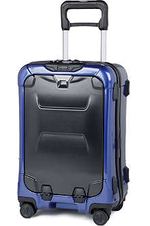 BRIGGS & RILEY Torq international four-wheel cabin suitcase 55cm