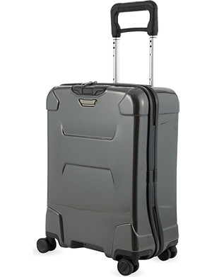 BRIGGS & RILEY Torq Four-wheel International Carry-On Wide Body Spinner