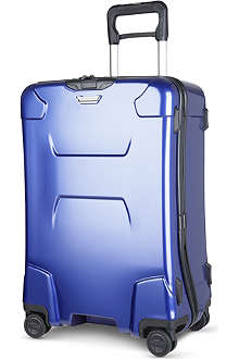 BRIGGS & RILEY Torq four-wheel suitcase 66cm