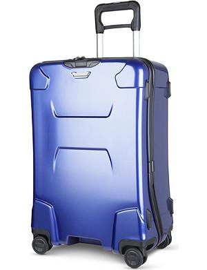 BRIGGS & RILEY Torq four-wheel suitcase 66cm