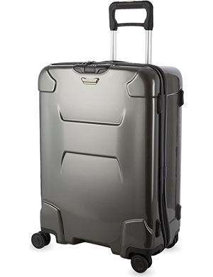BRIGGS & RILEY Torq four-wheel spinner suitcase 68.5cm