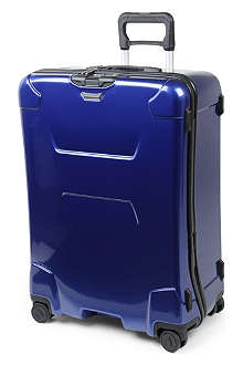 BRIGGS & RILEY Torq four-wheel suitcase 74cm