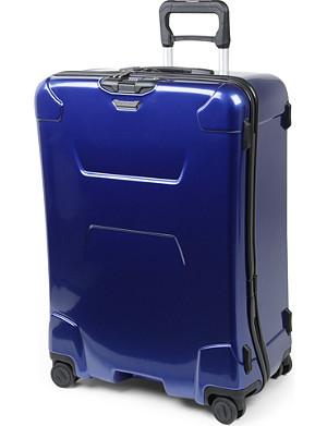 BRIGGS & RILEY Torq four-wheel suitcase 74cm