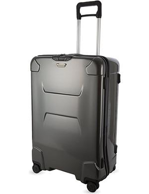 BRIGGS & RILEY Torq four-wheel spinner suitcase 76.2cm