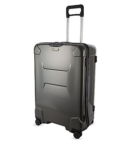BRIGGS & RILEY Torq four-wheel spinner suitcase 76.2cm