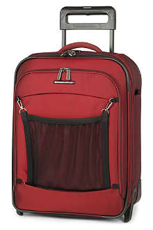 BRIGGS & RILEY Transcend Carry On Expandable Upright Series 200 suitcase 50cm