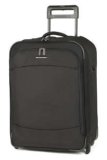 BRIGGS & RILEY Transcend Expandable Upright Series 200 suitcase 61cm