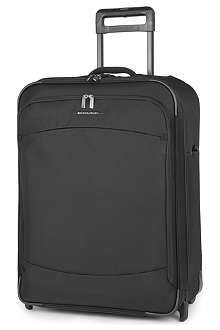 BRIGGS & RILEY Transcend Expandable Upright Series 200 suitcase 68cm