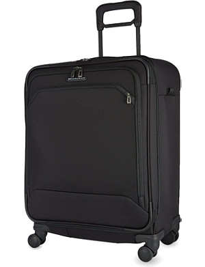 BRIGGS & RILEY Transcend medium expandable spinner case