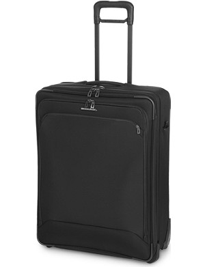 BRIGGS & RILEY Transcend expandable large upright suitcase
