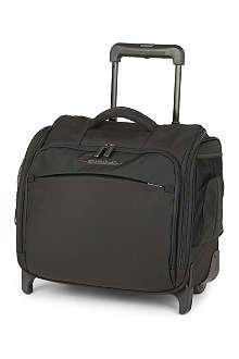 BRIGGS & RILEY Transcend rolling cabin bag 31cm