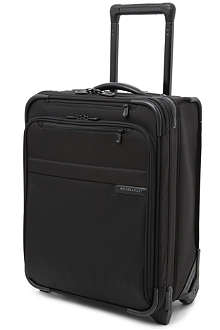 BRIGGS & RILEY Baseline commuter suitcase