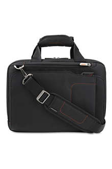 BRIGGS & RILEY Verb Byte briefcase