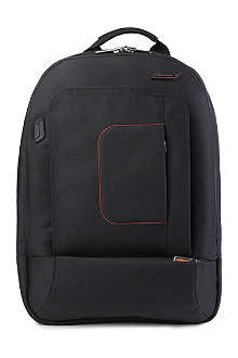 BRIGGS & RILEY Verb Glide backpack