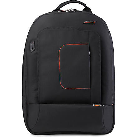 BRIGGS & RILEY Verb Glide backpack (Black