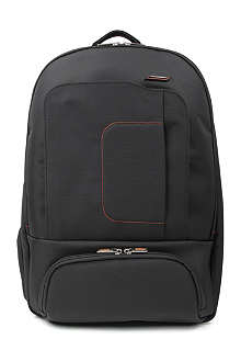 BRIGGS & RILEY Verb Live large backpack