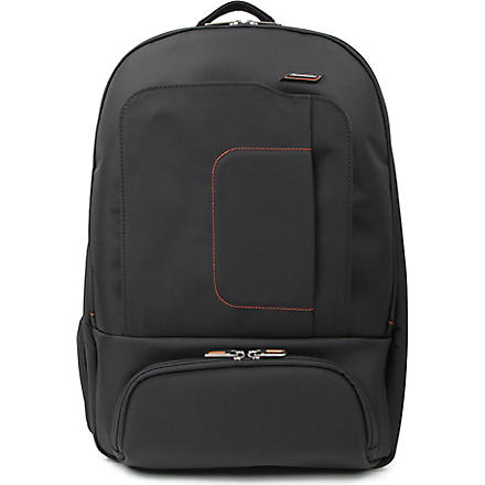 BRIGGS & RILEY Verb Live large backpack (Black
