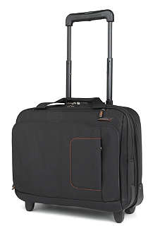 BRIGGS & RILEY Verb Span expandable rolling case