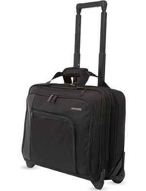 BRIGGS & RILEY Verb Navigate rolling case 46cm