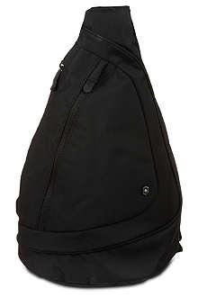 VICTORINOX Teardrop sling bag