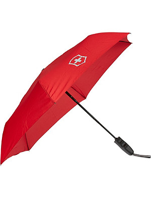 VICTORINOX Automatic umbrella