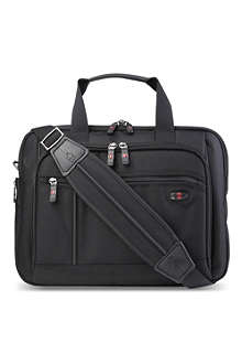 VICTORINOX Werks 154 exp laptop brief