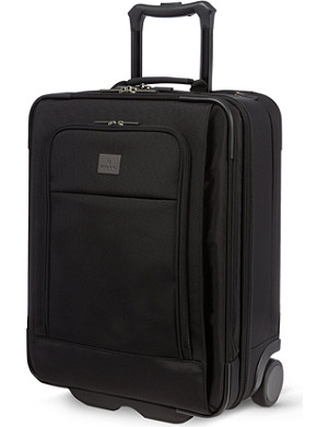 VICTORINOX Two wheel executive traveller suitcase